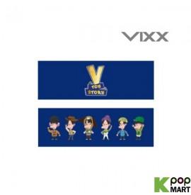 VIXX - [V TOY STORY] SLOGAN