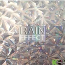 Rain Vol. 6 - Rain Effect