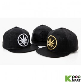 [ D ] Marijuana snapback
