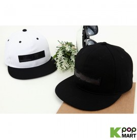 [ D ] Cube line snapback