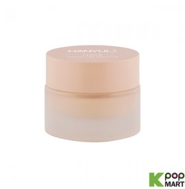 HANYUL - Concealer For Face...