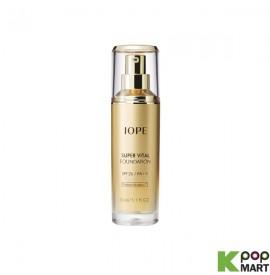 IOPE - Super Vital...