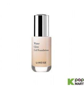 LANEIGE - Water Glow Gel...