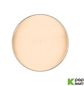IOPE - Perfect Cover Twin...