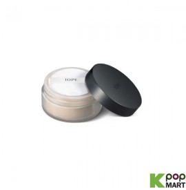 IOPE - Perfect Cover Powder...