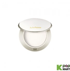 Sulwhasoo - Powder For...