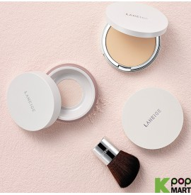 LANEIGE - Light Fit Powder...