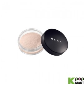 HERA - HD Perfect Powder...