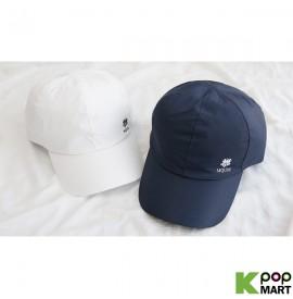 [ D ] Mqum jersey golf ballcap