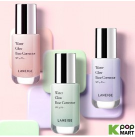 LANEIGE - Water Glow Base...