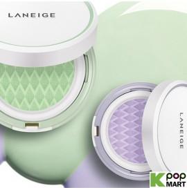 LANEIGE - Skin Veil Base...