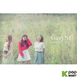 GAVY NJ Vol. 6 Part 2 - SHE