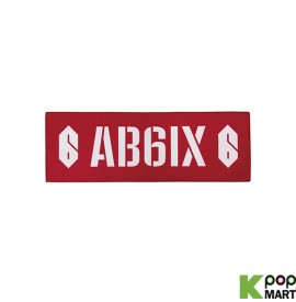 AB6IX - OFFICIAL SLOGAN