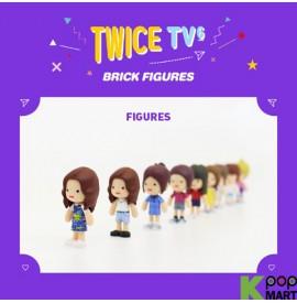 TWICE - [TWICE TV6] BRICK...
