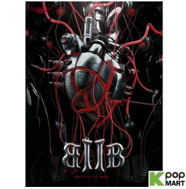 BTOB Mini Album Vol. 3 -...