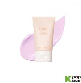 espoir - Pre Face Skin...