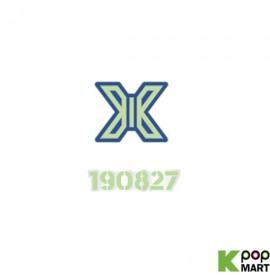 X1 - [1ST MINI ALBUM...