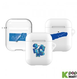 AKMU - SAILNG AIRPODS CASE