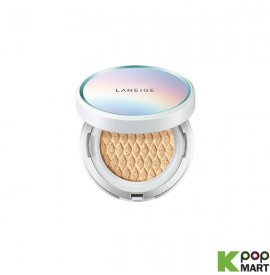 LANEIGE - BB Cushion_Pore...