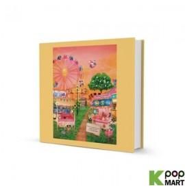 GWSN Mini Album Vol. 3 -...