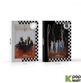 NCT DREAM Mini Album Vol. 3...