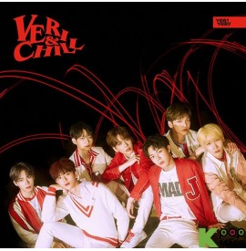 VERIVERY Single Album Vol....