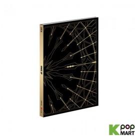 D1CE Mini Album Vol. 1 -...