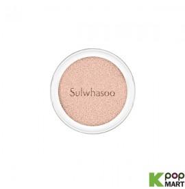 Sulwhasoo - Snowise...