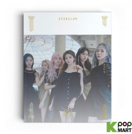 EVERGLOW Single Album Vol....
