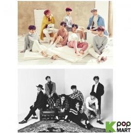 BTOB Mini Album Vol. 7 - I...