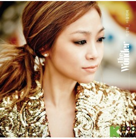 Park Jung Hyun Album Vol. 9...