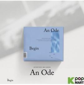 Seventeen Album Vol. 3 - An...