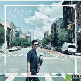 Lim Chang Jung Album Vol....