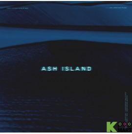Ash Island Album Vol.1 - Ash