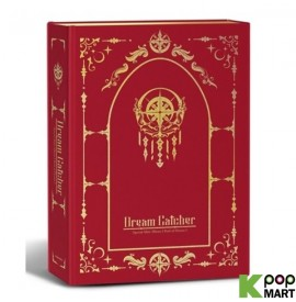 Dream Catcher Special Mini...