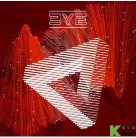3YE Single Album Vol. 2 - OOMM