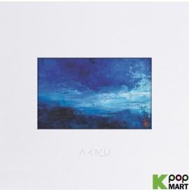 Akdong Musician Album Vol....