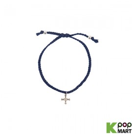 WINNER - [CROSS] BRACELET YOON
