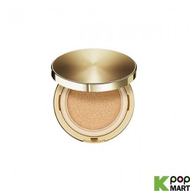 IOPE - Super Vital Cushion...