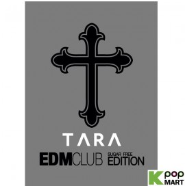 T-ara - AND&END (2CD) (7000...