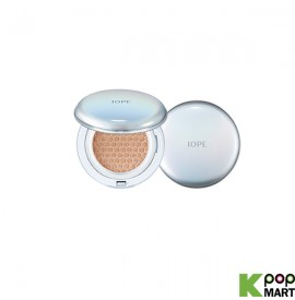 IOPE - Air Cushion® Intense...