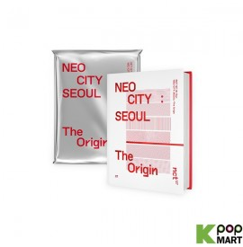 NCT127 - 1st Tour NEO CITY...