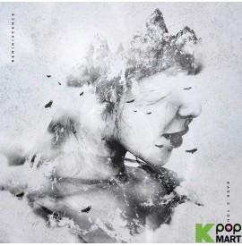 Baek Ji Young Mini Album -...