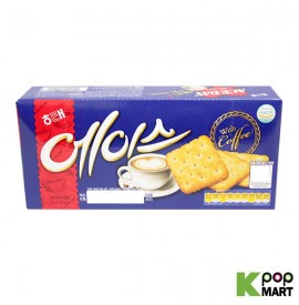 HAITAI Ace Cracker 218g...