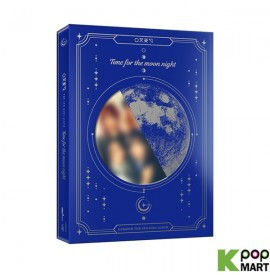 GFRIEND Mini Album Vol. 6 -...