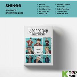 [Spring Sale] SHINee -...