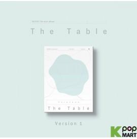 NU'EST Mini Album Vol. 7 -...