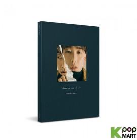 Eric Nam Album Vol. 1 -...
