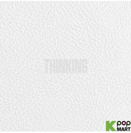 ZICO Album Vol. 1 - THINKING