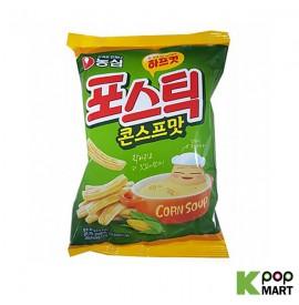 NONGSHIM Potato Stick Corn...